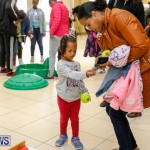 Premier's Annual Children's Easter Egg Hunt Bermuda, March 24 2018-5212