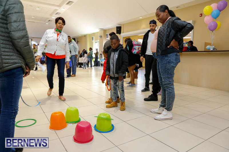 Premier's-Annual-Children's-Easter-Egg-Hunt-Bermuda-March-24-2018-5214