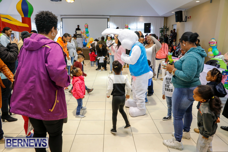 Premier's-Annual-Children's-Easter-Egg-Hunt-Bermuda-March-24-2018-5223