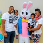 Premier's Annual Children's Easter Egg Hunt Bermuda, March 24 2018-5242