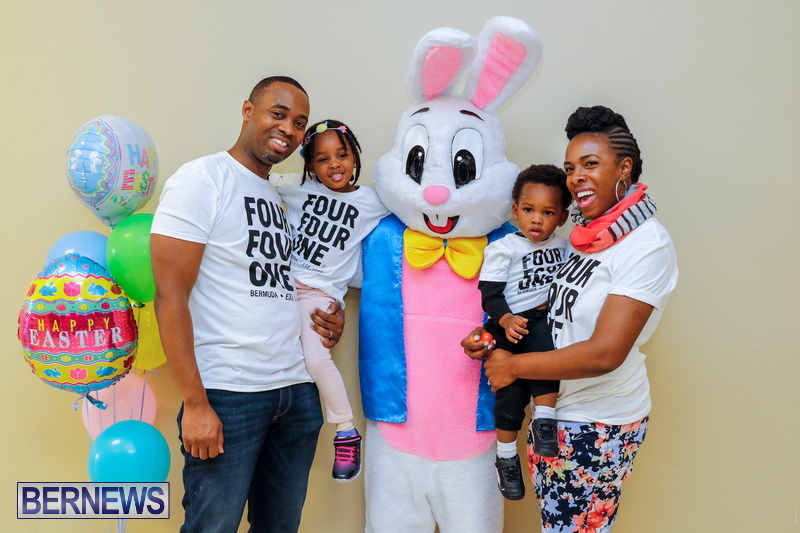 Premier's-Annual-Children's-Easter-Egg-Hunt-Bermuda-March-24-2018-5242