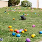Premier's Annual Children's Easter Egg Hunt Bermuda, March 24 2018-5252