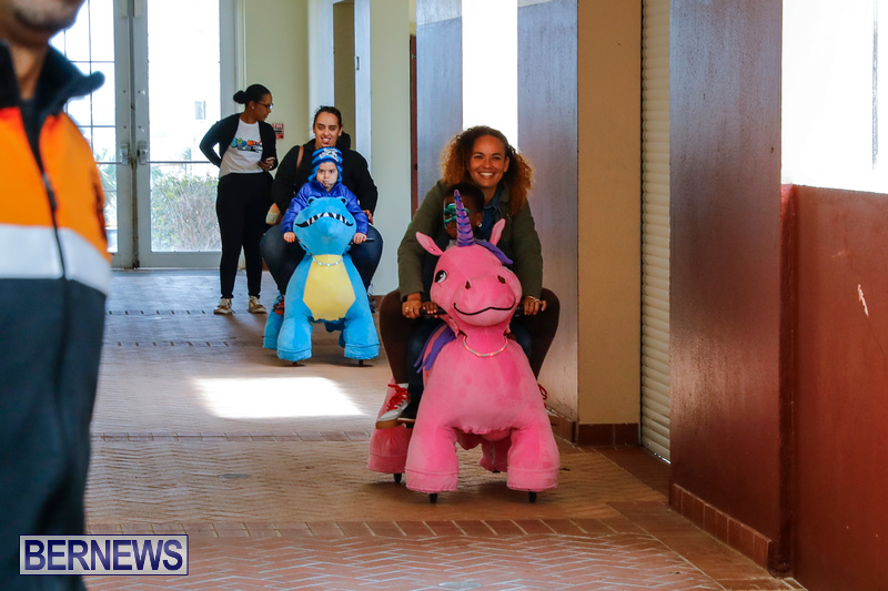 Premier's-Annual-Children's-Easter-Egg-Hunt-Bermuda-March-24-2018-5265