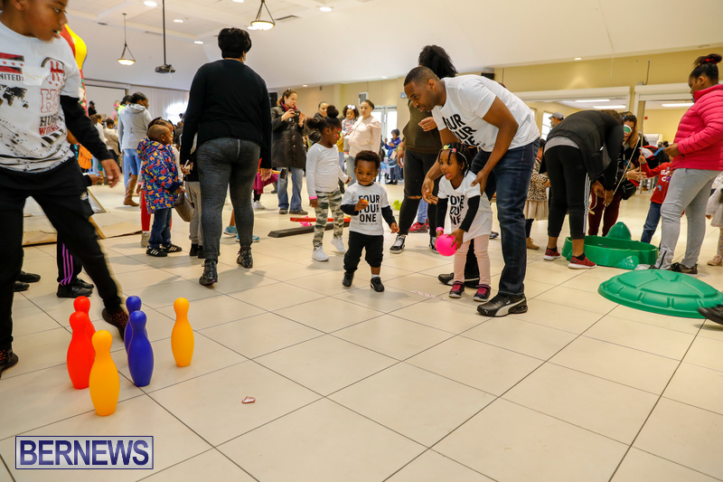 Premier's-Annual-Children's-Easter-Egg-Hunt-Bermuda-March-24-2018-5272
