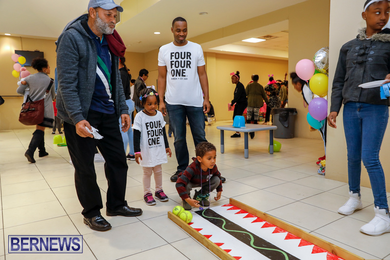 Premier's-Annual-Children's-Easter-Egg-Hunt-Bermuda-March-24-2018-5282