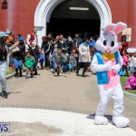 Premier's Annual Children's Easter Egg Hunt Bermuda, March 24 2018-5327