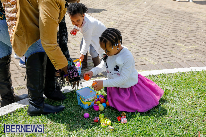 Premier's-Annual-Children's-Easter-Egg-Hunt-Bermuda-March-24-2018-5338