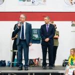 Saltus Grammar School Fundraiser Mar 16 (10)