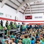 Saltus Grammar School Fundraiser Mar 16 (109)