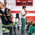 Saltus Grammar School Fundraiser Mar 16 (18)