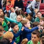 Saltus Grammar School Fundraiser Mar 16 (2)