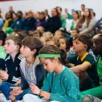 Saltus Grammar School Fundraiser Mar 16 (21)