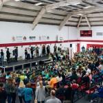 Saltus Grammar School Fundraiser Mar 16 (24)