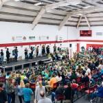Saltus Grammar School Fundraiser Mar 16 (25)