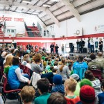Saltus Grammar School Fundraiser Mar 16 (29)