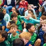 Saltus Grammar School Fundraiser Mar 16 (3)