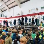 Saltus Grammar School Fundraiser Mar 16 (32)
