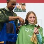 Saltus Grammar School Fundraiser Mar 16 (40)