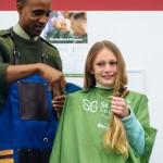 Saltus Grammar School Fundraiser Mar 16 (41)