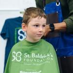 Saltus Grammar School Fundraiser Mar 16 (53)