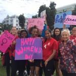 Saltus IWD Bermuda March 2018 (1)