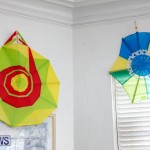 Salvation Army Harbour Light Kite Sale Bermuda, March 23 2018-5106