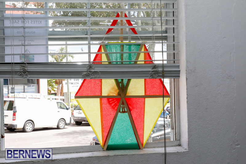 Salvation-Army-Harbour-Light-Kite-Sale-Bermuda-March-23-2018-5109