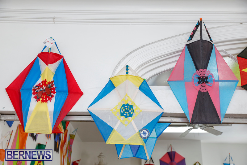 Salvation-Army-Harbour-Light-Kite-Sale-Bermuda-March-23-2018-5111