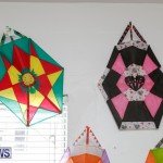 Salvation Army Harbour Light Kite Sale Bermuda, March 23 2018-5121