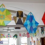Salvation Army Harbour Light Kite Sale Bermuda, March 23 2018-5140