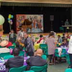 Senior's Tea at Whitney Bermuda March 23 2018 (1)