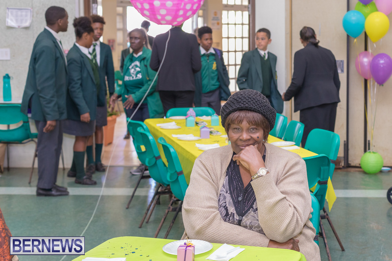 Seniors-Tea-at-Whitney-Bermuda-March-23-2018-10
