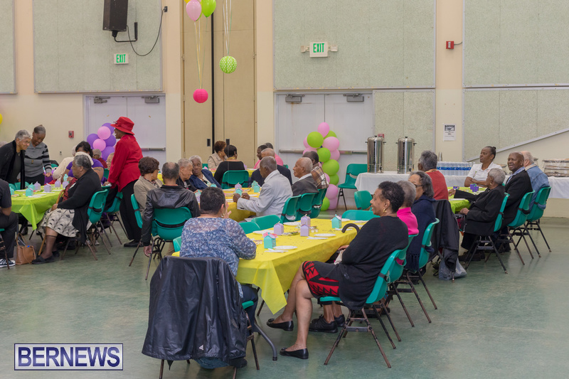 Seniors-Tea-at-Whitney-Bermuda-March-23-2018-11