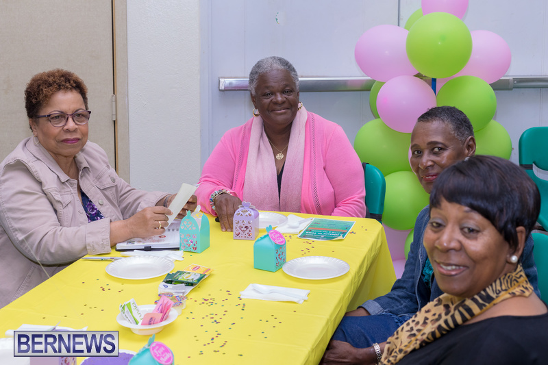 Seniors-Tea-at-Whitney-Bermuda-March-23-2018-12