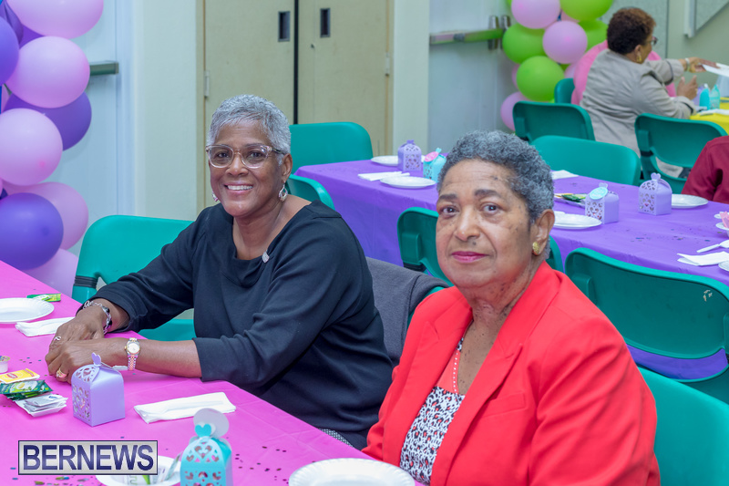 Seniors-Tea-at-Whitney-Bermuda-March-23-2018-13
