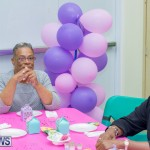 Senior's Tea at Whitney Bermuda March 23 2018 (14)
