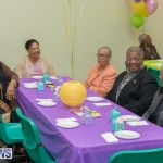 Senior's Tea at Whitney Bermuda March 23 2018 (16)