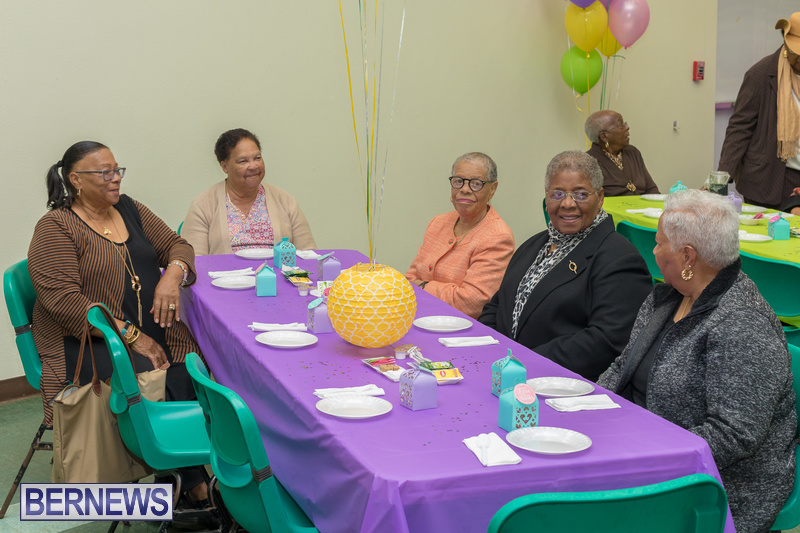 Seniors-Tea-at-Whitney-Bermuda-March-23-2018-16
