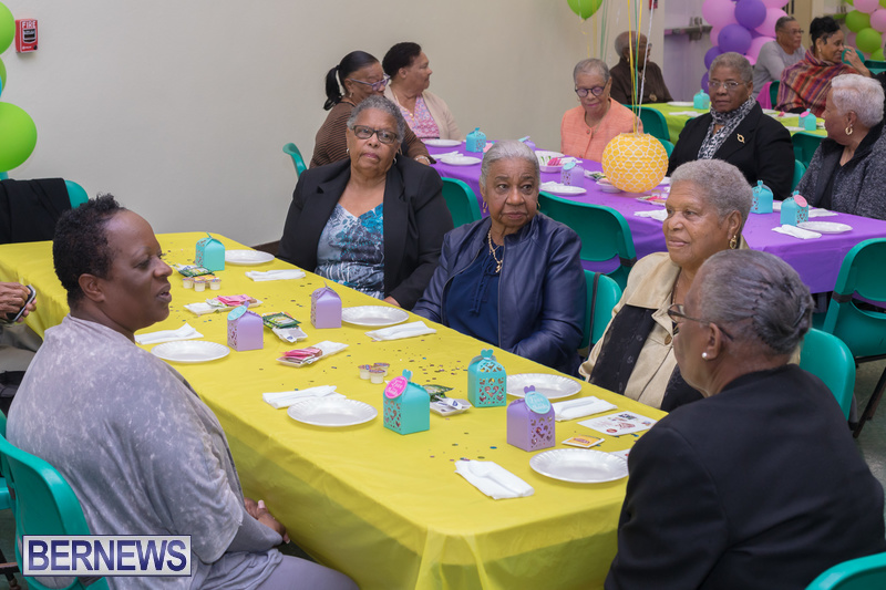 Seniors-Tea-at-Whitney-Bermuda-March-23-2018-17