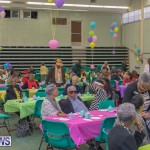 Senior's Tea at Whitney Bermuda March 23 2018 (19)