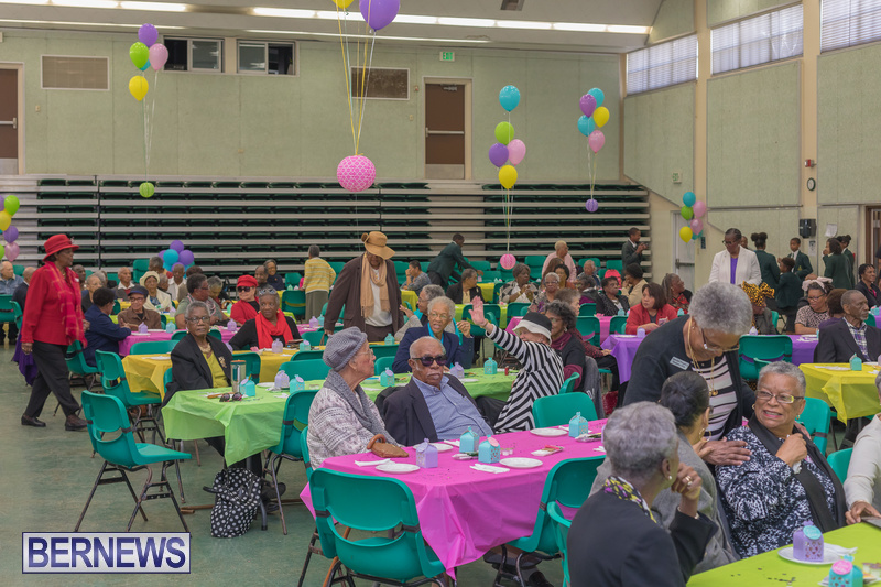 Seniors-Tea-at-Whitney-Bermuda-March-23-2018-19