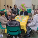 Senior's Tea at Whitney Bermuda March 23 2018 (2)