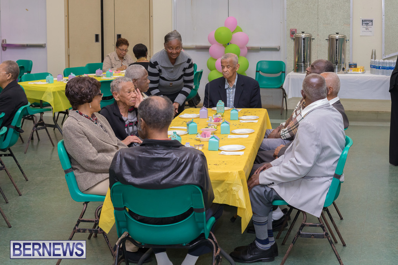 Seniors-Tea-at-Whitney-Bermuda-March-23-2018-2