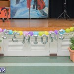 Senior's Tea at Whitney Bermuda March 23 2018 (20)