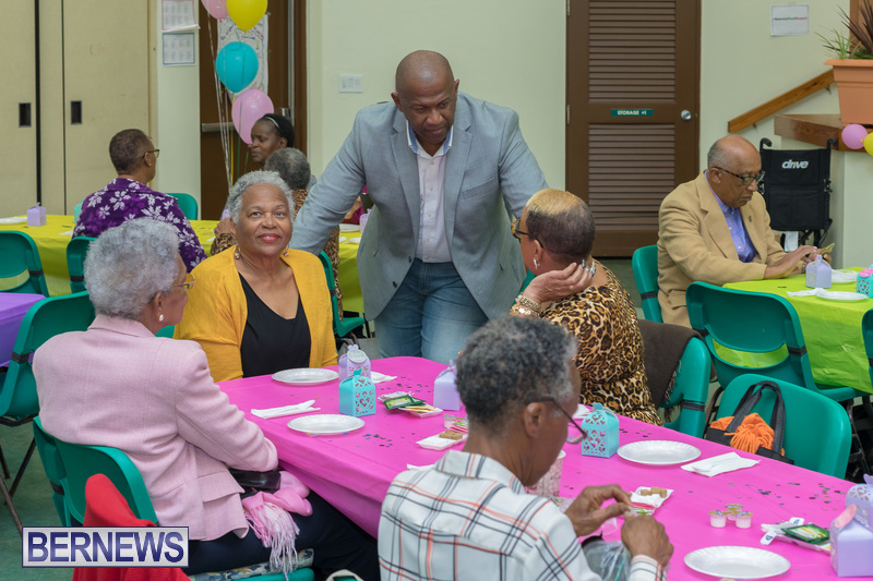Seniors-Tea-at-Whitney-Bermuda-March-23-2018-21