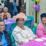 Senior's Tea at Whitney Bermuda March 23 2018 (23)