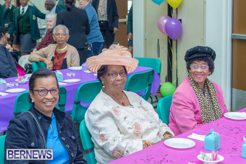 Seniors-Tea-at-Whitney-Bermuda-March-23-2018-23