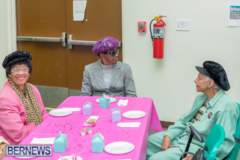 Seniors-Tea-at-Whitney-Bermuda-March-23-2018-24