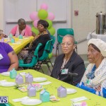 Senior's Tea at Whitney Bermuda March 23 2018 (27)