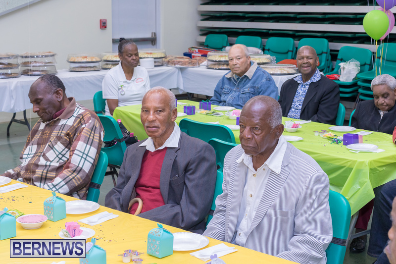 Seniors-Tea-at-Whitney-Bermuda-March-23-2018-28